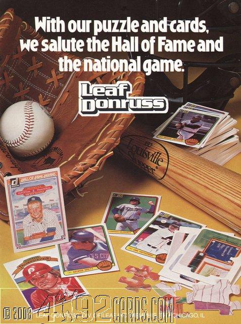 2012 Leaf Metal Draft #BA-PR1 Pete Rose Cincinnati Reds Auto Baseball Card